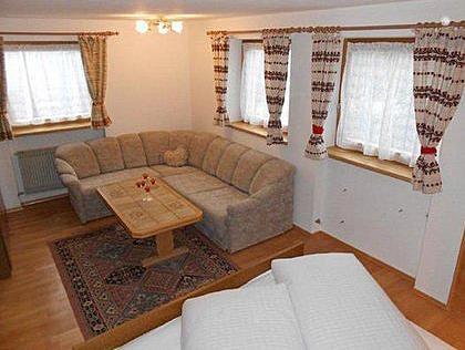 zimmerkategorie. Black Bedroom Furniture Sets. Home Design Ideas